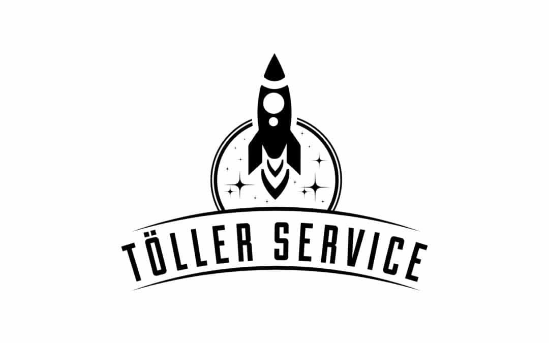 Töller Service – Website mit Rundum Sorglos Service