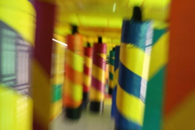 erlebnispark-gevelsberg-indoorspielplatz-nrw-219
