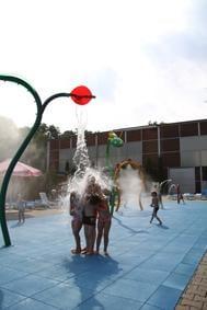 Erlebnispark_Gevelsberg_Wasserpark_Spaß_und_Nass